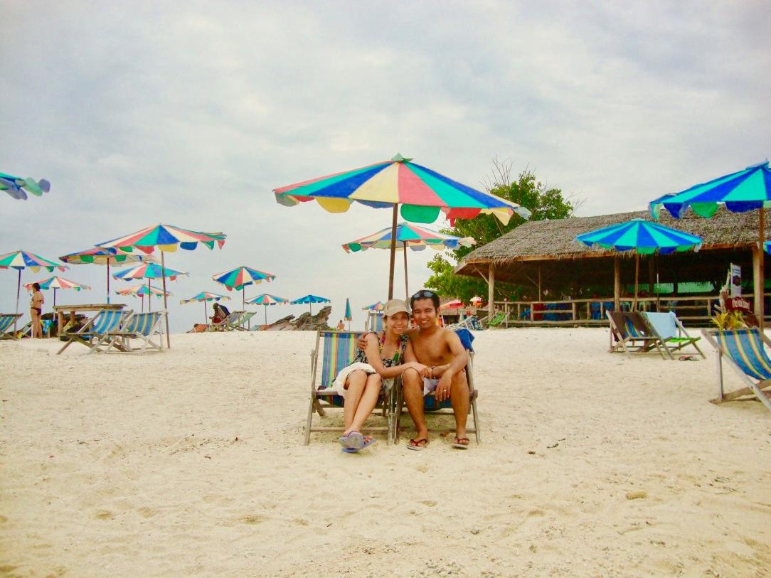 PP Don island, phi phi island tour, phuket island hopping, phuket trip, phuket blogger, phuket thailand blogger, phuket blog, phuket beach, things to do in phuket, phuket sunset, khai nai isaland