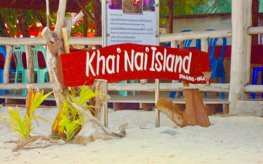 khai Yai Island, phi phi island tour, phuket island hopping, phuket trip, phuket blogger, phuket thailand blogger, phuket blog, phuket beach, things to do in phuket, phuket sunset