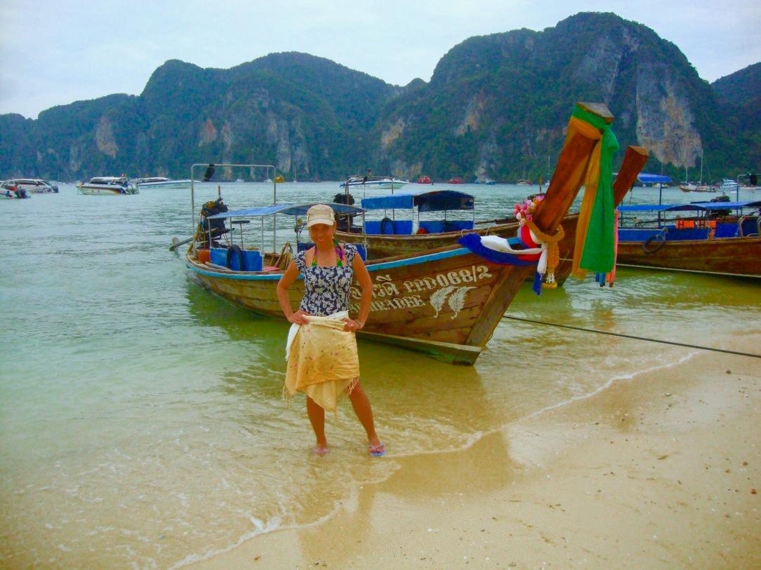 PP Don island, phi phi island tour, phuket island hopping, phuket trip, phuket blogger, phuket thailand blogger, phuket blog, phuket beach, things to do in phuket, phuket sunset