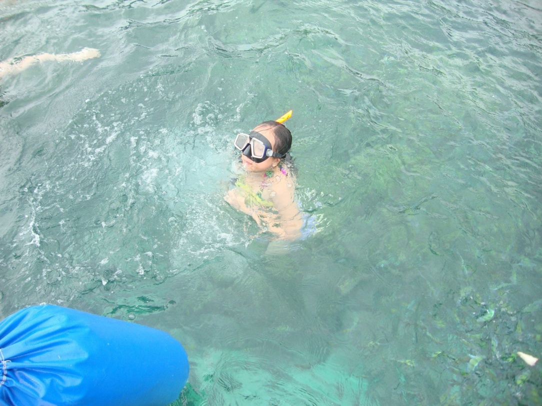 Phuket Beach, Patong Beach, phuket, thailand, phuket blogger, phuket first timers, phuket sunset, phuket motorcycle, thai food in phuket, snorkelling in thailand, phuket tours, phuket island hopping