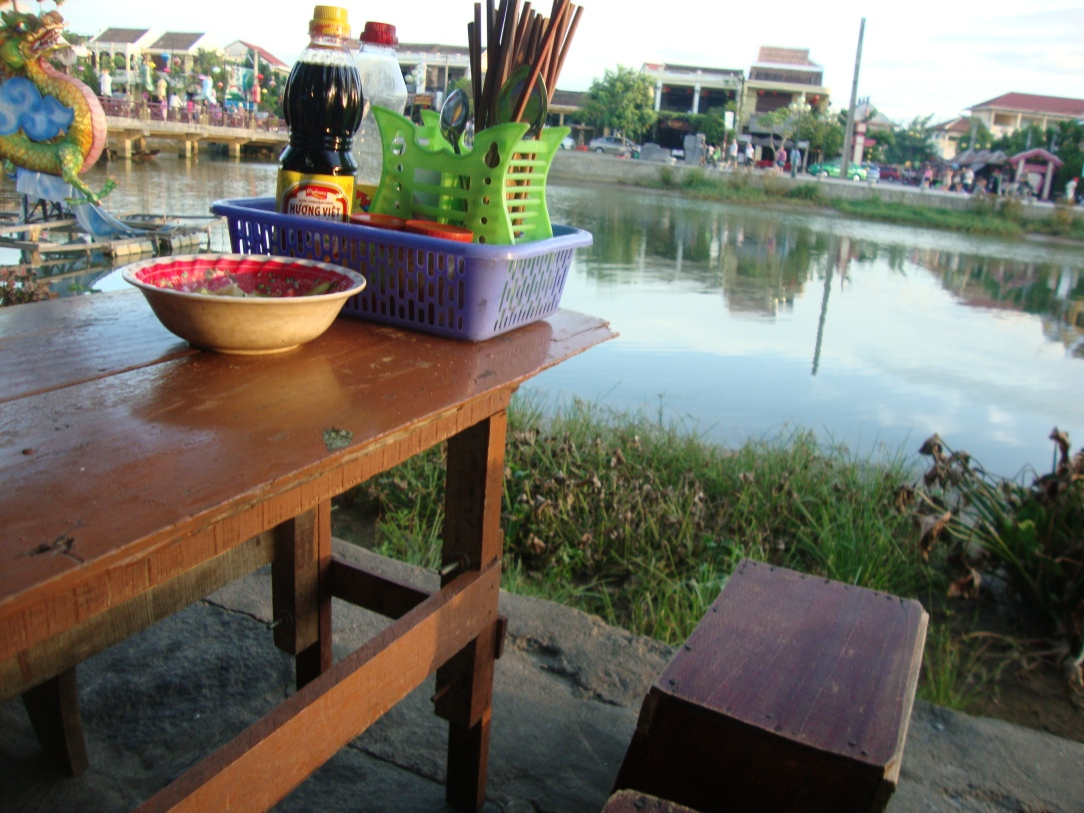 Hoi An, Hoi An Trip, 5H Vietnam Itinerary, Hoi An Old Town, Hoi An Beach, Hoi An houses, Hoi An History, Hoi An traveller, Hoi An blogger, Hoi An vietnam, Hoi An Food