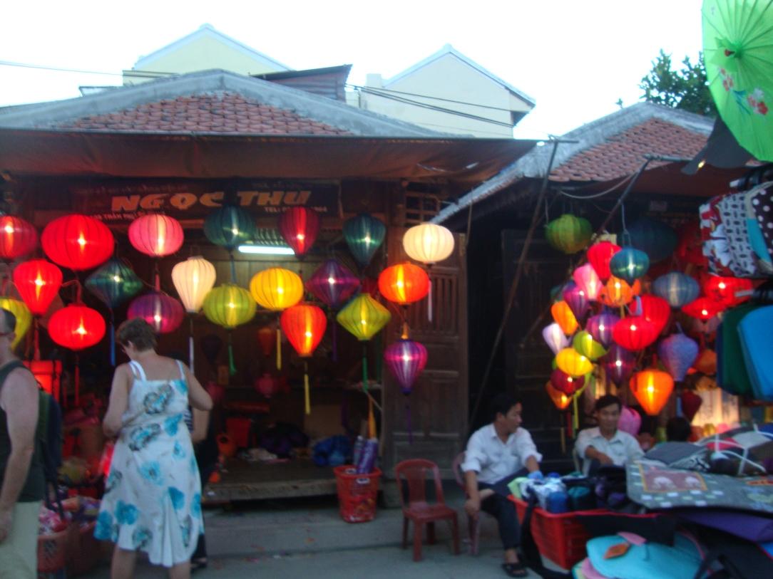 Hoi An, Hoi An Trip, 5H Vietnam Itinerary, Hoi An Old Town, Hoi An Beach, Hoi An houses, Hoi An History, Hoi An traveller, Hoi An blogger, Hoi An vietnam, silk hoi an