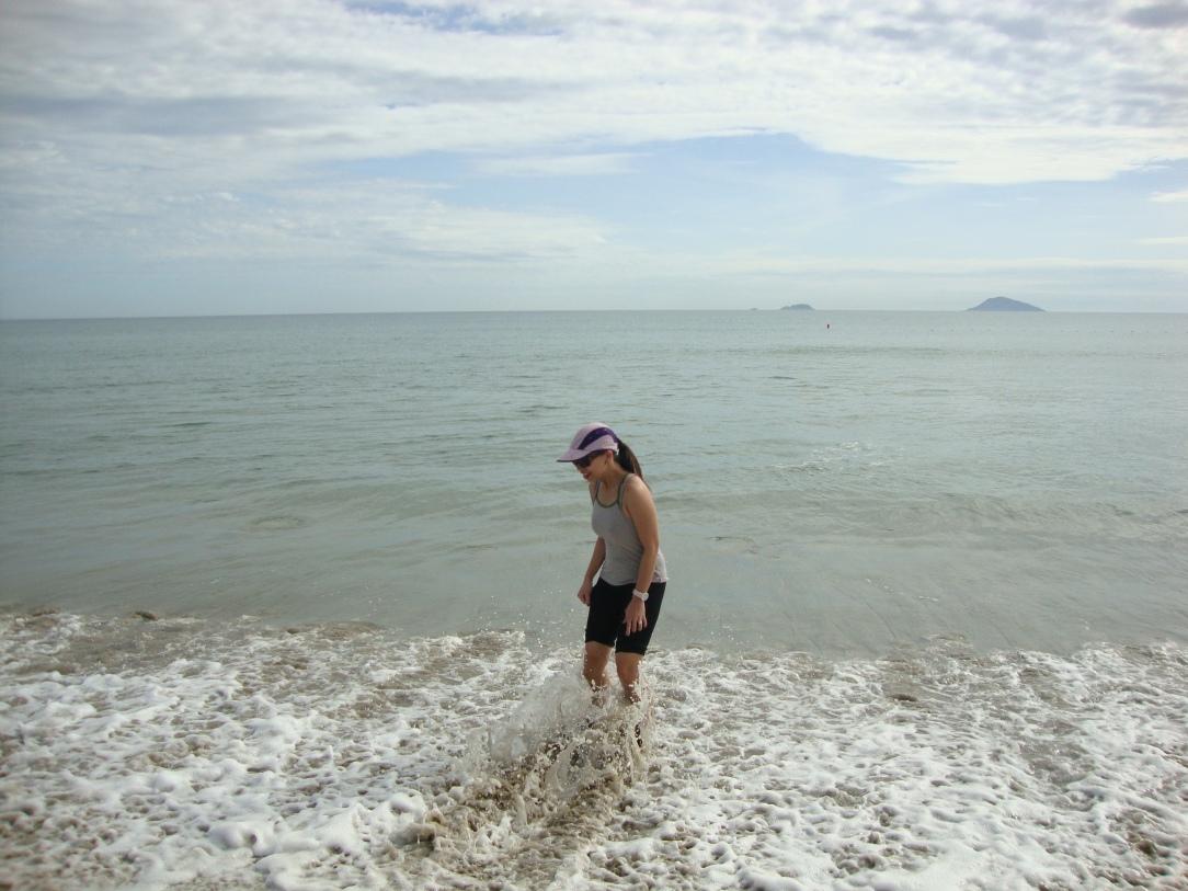 Hoi An, Hoi An Trip, 5H Vietnam Itinerary, Hoi An Old Town, Hoi An Beach, Hoi An houses, Hoi An History, Hoi An traveller, Hoi An blogger, Hoi An vietnam, Hoi An scenery
