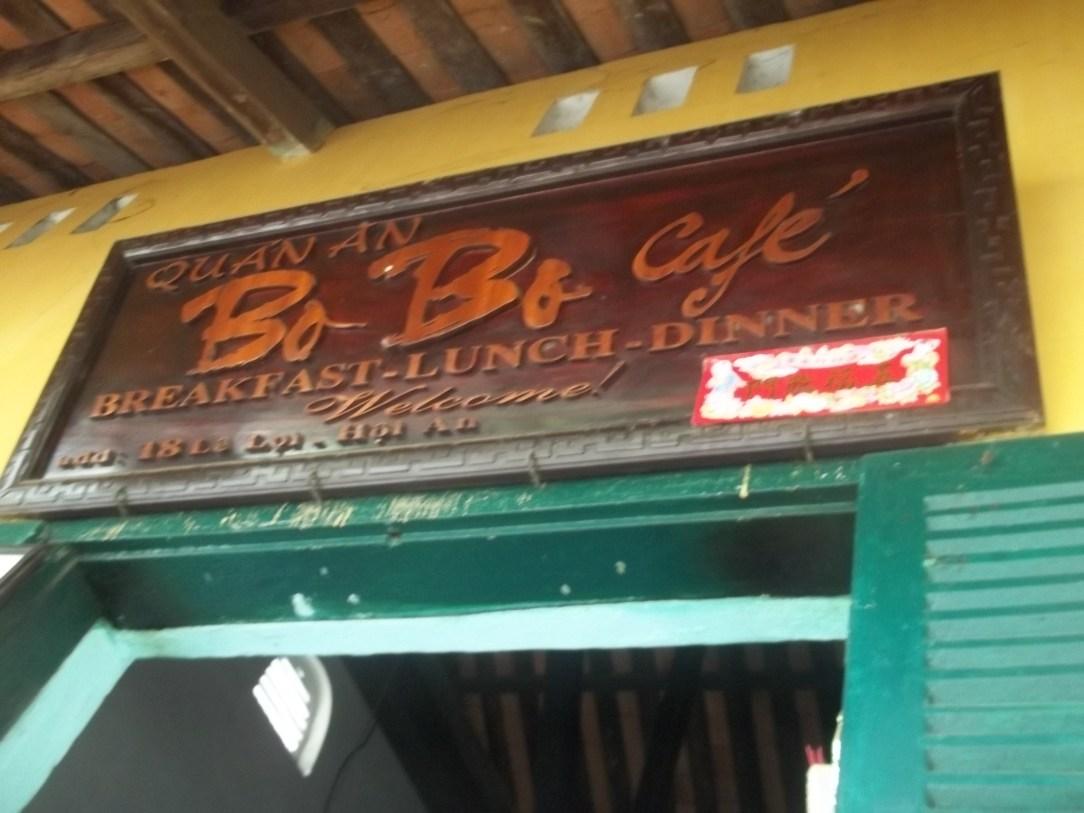 Hoi An, Hoi An Trip, 5H Vietnam Itinerary, Hoi An Old Town, Hoi An Beach, Hoi An houses, Hoi An History, Hoi An traveller, Hoi An blogger, Hoi An vietnam, Hoi An Food, recommended cafes in hoi an