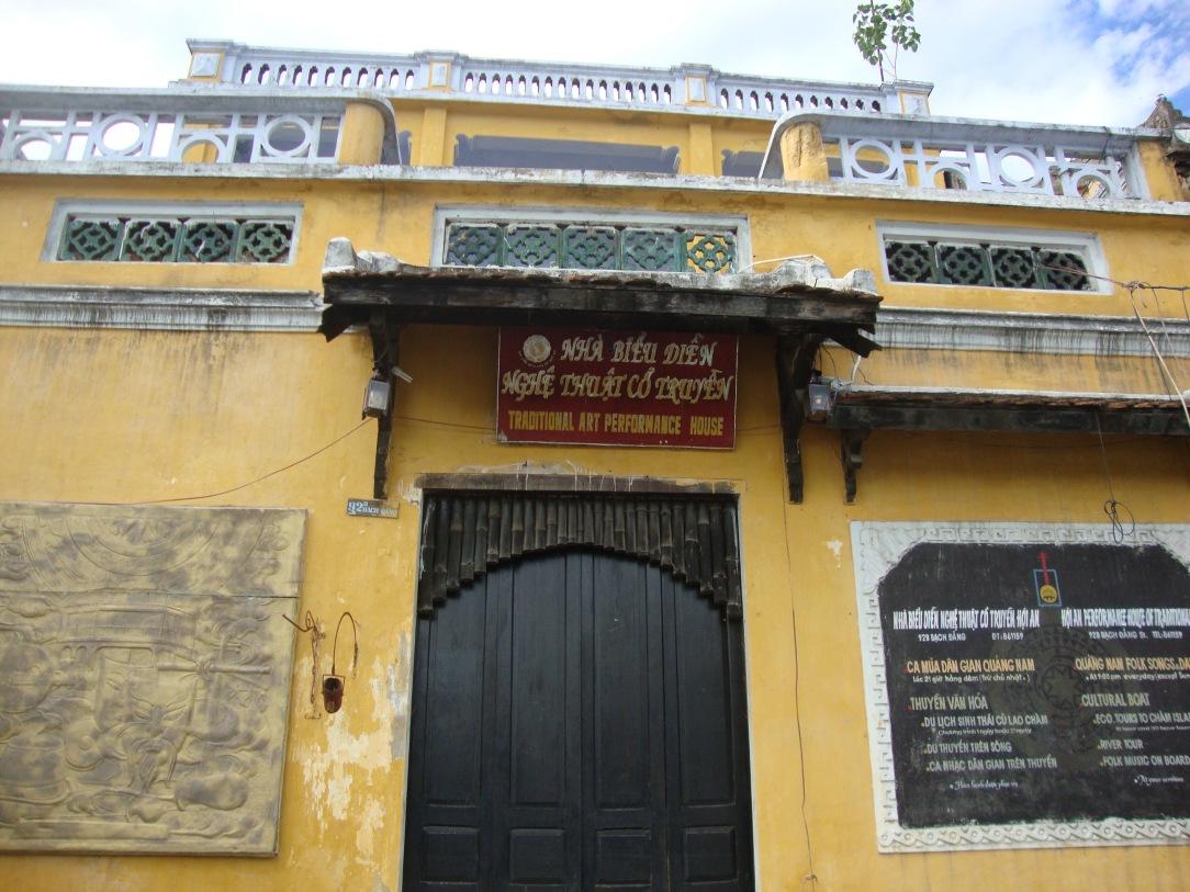 Hoi An, Hoi An Museums, Hoi An Trip, 5H Vietnam Itinerary, Hoi An Old Town, Hoi An Beach, Hoi An houses, Hoi An History, Hoi An traveller, Hoi An blogger, Hoi An vietnam, Hoi An scenery, hoi an temples , Hoi An yellow houses, hoi an heritage houses