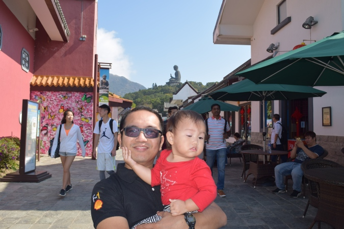 Hong Kong with toddler travel blog, Hong Kong  things to do , family travel blog