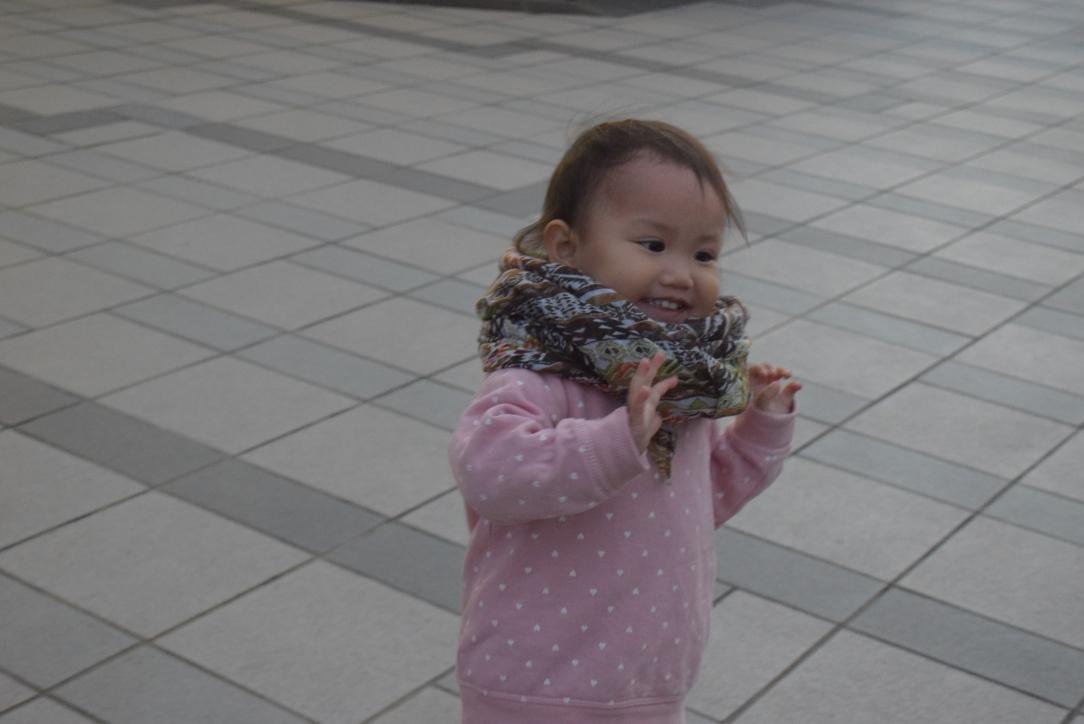 Hong Kong Trip with toddler, Hong Kong family travel blog , Victoria peak Hong Kong