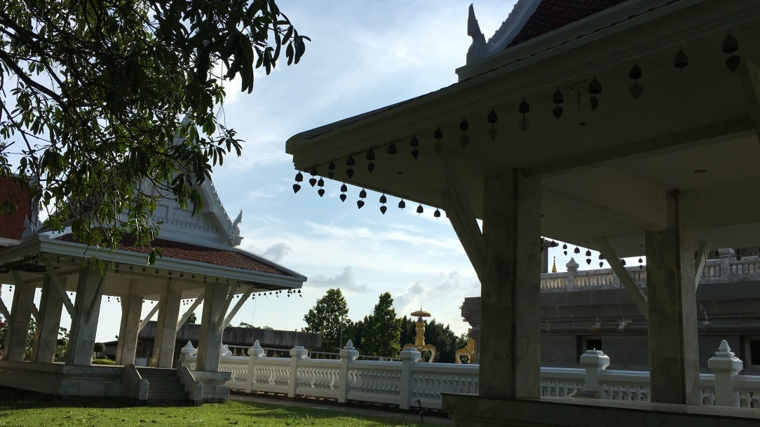 hat yai with baby, things to do in hat yai