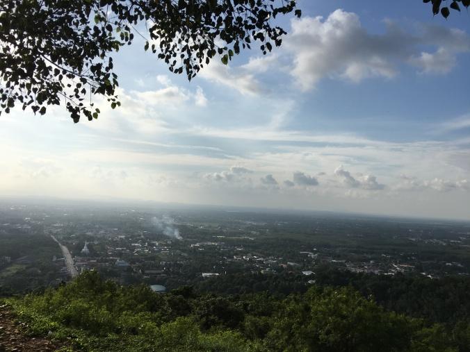 Hat Yai Trip, Hat Yai things to do, hat yai with baby, thailand, hat yai thailand, hat yai big buddha, municipal park