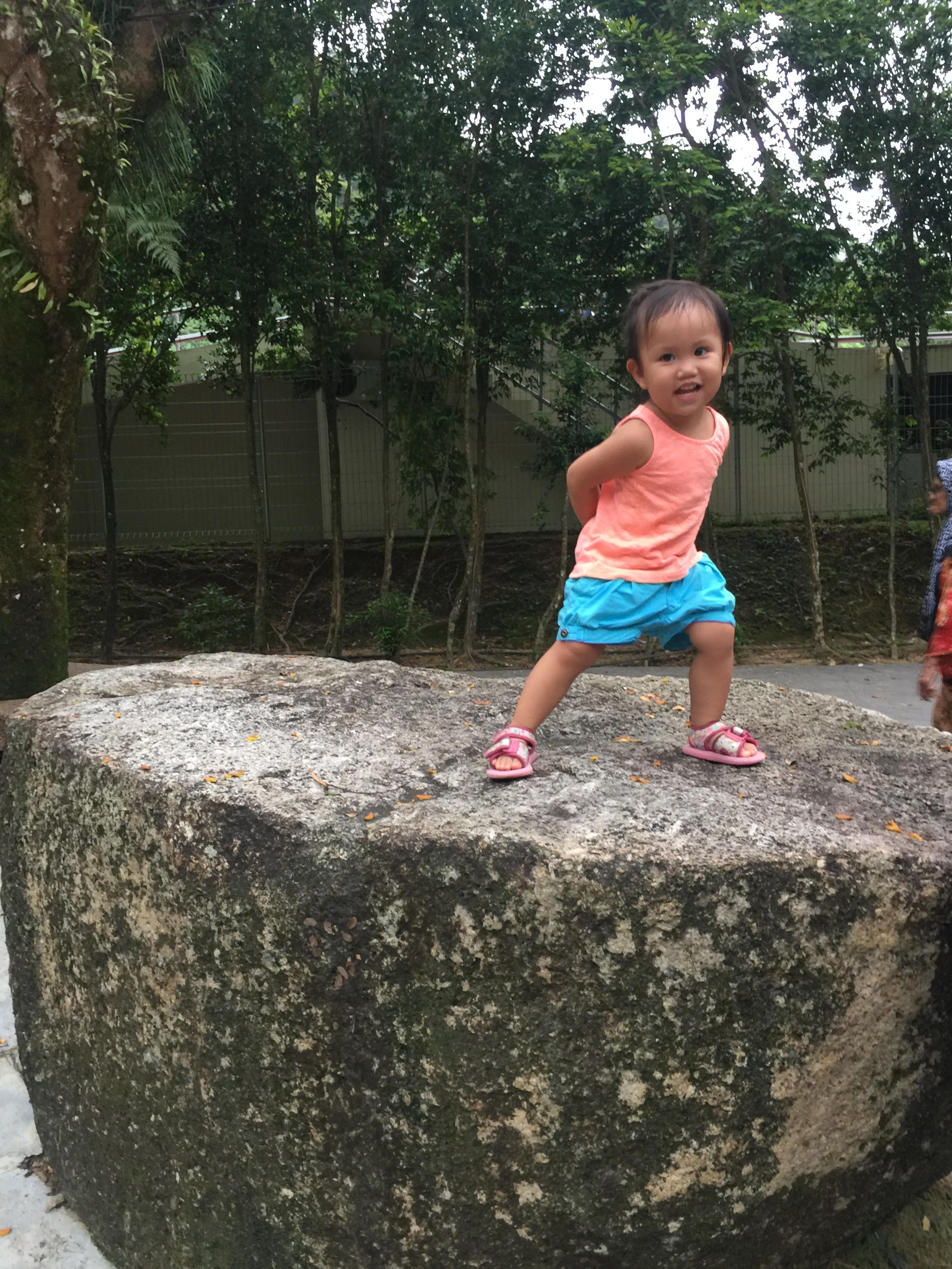 nature rich childhood, nature rich parenting, richard louv