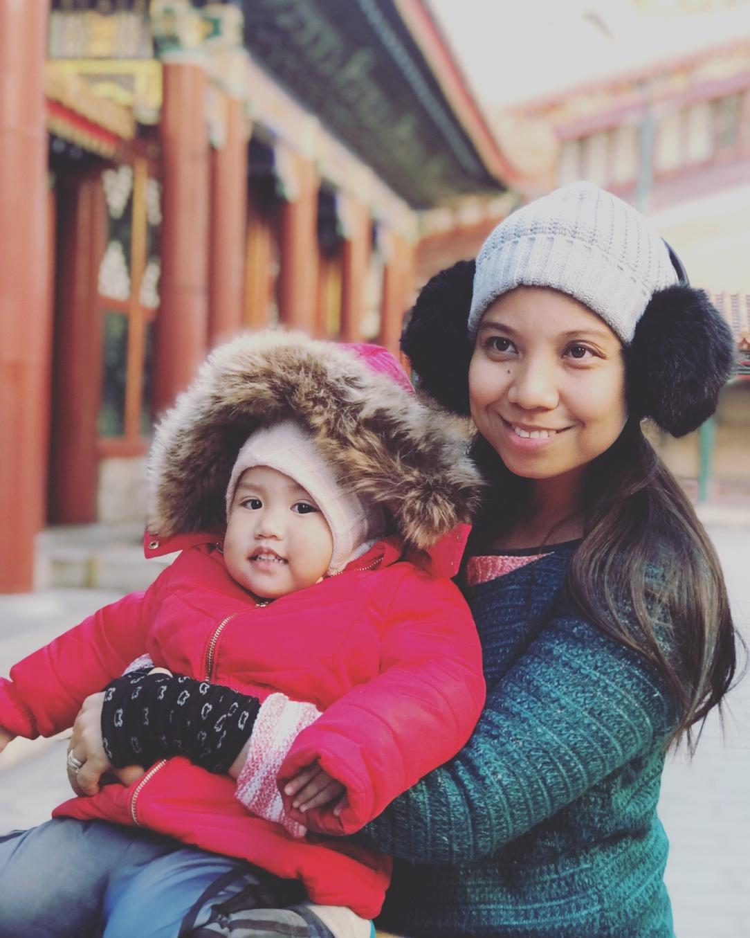 travel blog Beijing, mommy travel blogger Beijing