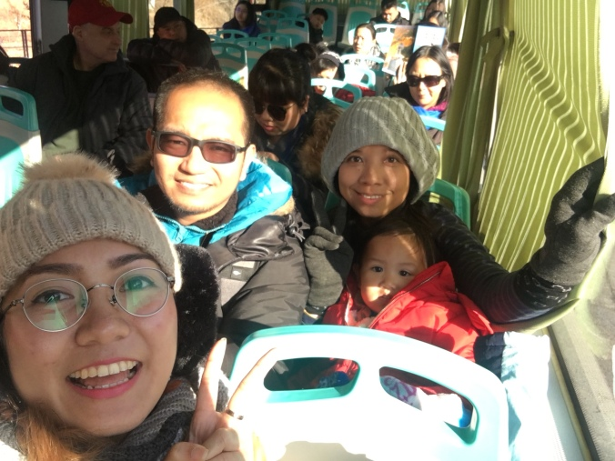 beijing with toddlers