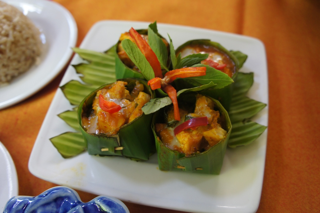 Things to do in phnom penh, where to eat in Phnom Penh cambodia