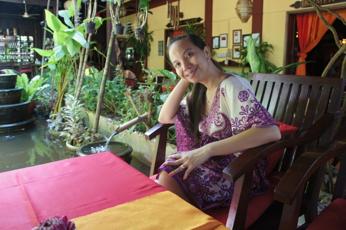 Things to do in phnom penh, where to eat in phnom penh