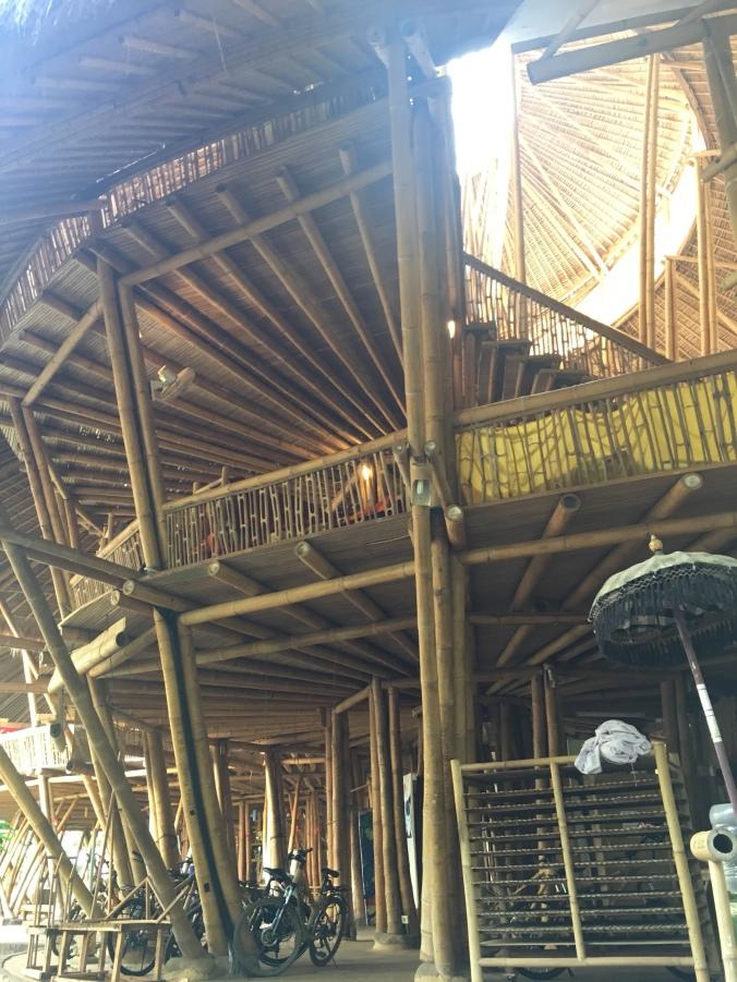 Green school Bali tour , Green school Bali blog , family travel blog Bali