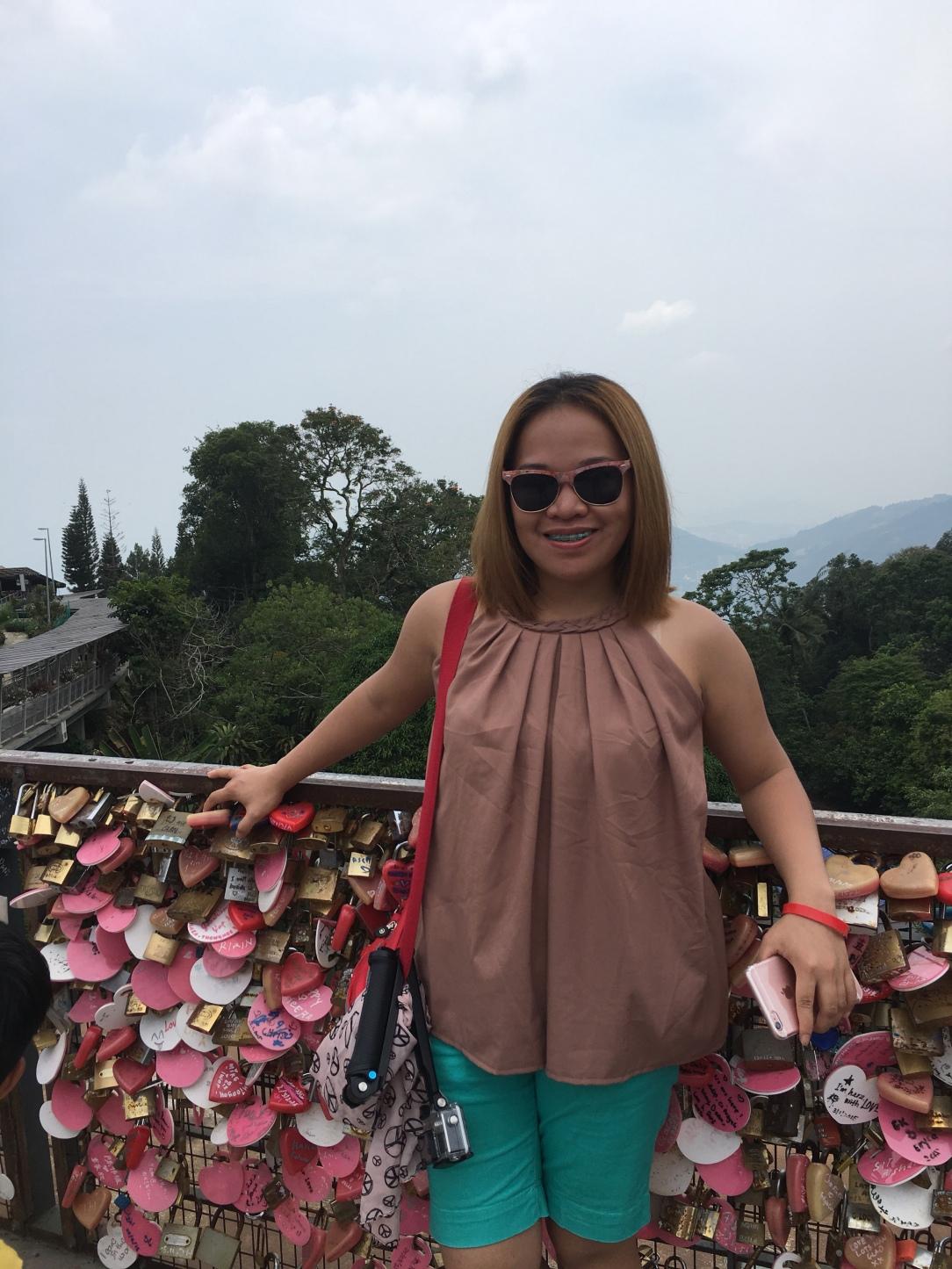 Penang Trip, penang Hill, penang travel blog, malaysia travel blogger