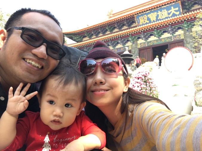 Travel hongkong with toddler blog, Hong Kong with toddler travel blog, Hong Kong  things to do , family travel blog