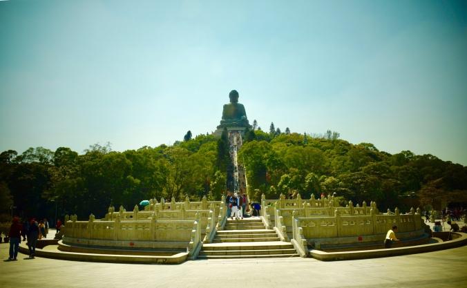 Lan tau Island hongkong Trip blog , Hong Kong with toddler travel blog, Hong Kong  things to do , family travel blog