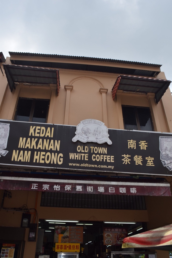Ipoh malaysia travel , Ipoh travel blog, Ipoh malaysia Trip, family travel blogger malaysia, food trip Ipoh