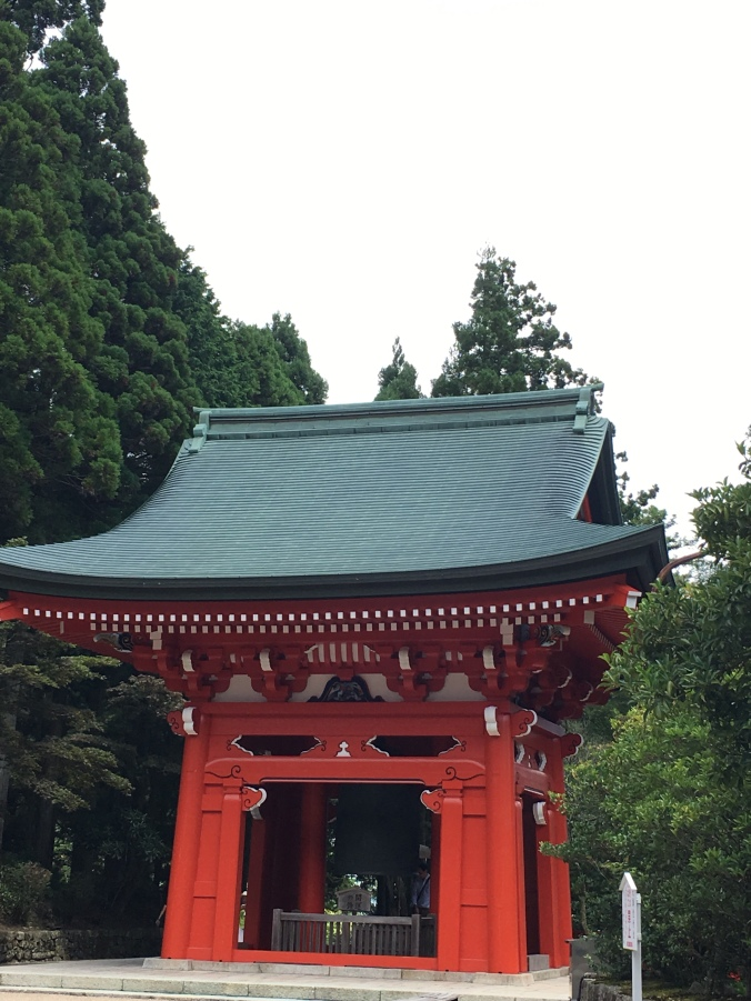 Japan travel blog, Kyoto things to do , family travel blog