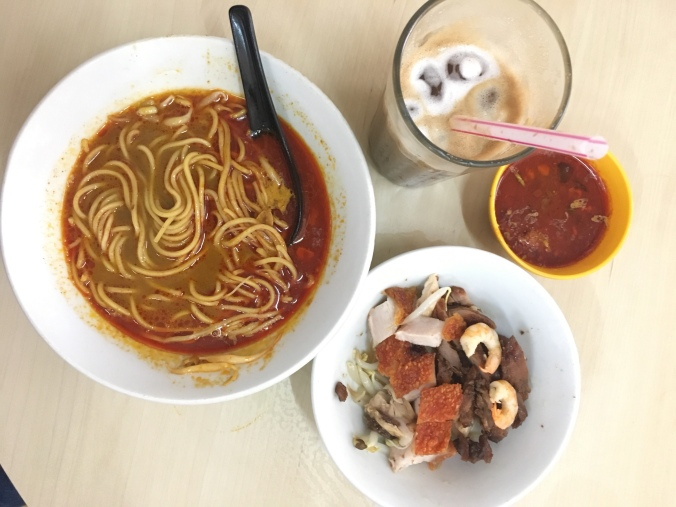 Ipoh malaysia travel , Ipoh travel blog, Ipoh malaysia Trip, family travel blogger malaysia